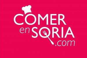 Comer en Soria, una guía gastronómica de referencia