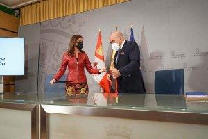 Acuerdo para recuperación de sector hostelero