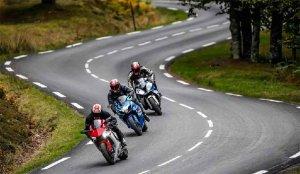 Cuatro fallecidos en carreteras durante Semana Santa
