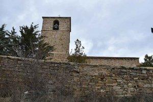 Ayudas para recuperar el patrimonio cultural