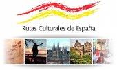 El Cid, entre las cinco grandes rutas culturales