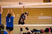 Victorias de equipos femeninos del Sporting Santo Domingo