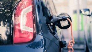 OCU pide ampliar Plan Moves a coches usados