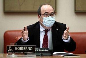 El PP lamenta que Gobierno no se comprometa con ayuntamientos