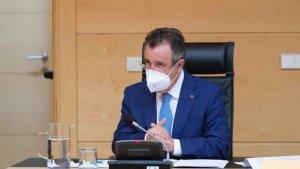 El PSOE pide ayudas para las Artes Escénicas