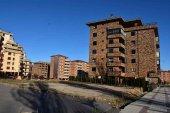 Caida de la rentabilidad de la inversión en vivienda