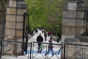 Soria también quiere ser una Ciudad Verde