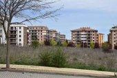 Los expatriados españoles prefieren Madrid y Barcelona