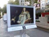 El Museo del Prado llega a Soria