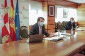 La Junta denuncia doble penalización en fondos europeos