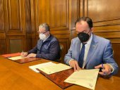 Diputación mantiene apoyo a semillero de proyectos