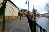 Fallecido en agresión con arma blanca en Palencia