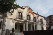 San Leonardo publica bases de plaza de administrativo