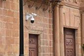CCOO pide suprimir la imputación de costas judiciales