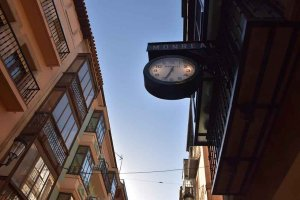 Soria: los latidos de la ciudad - fotos