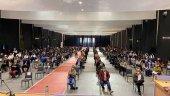 UGT apoya reelección de Faustino Temprano