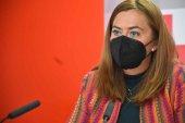 El PSOE reclama refuerzo de personal y material sanitarios
