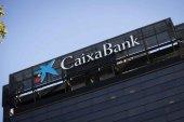 Caixabank anuncia el mayor ERE de la historia