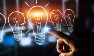 OCU: la electricidad más cara de últimos ocho años