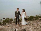 Tiempo de cambio para las bodas