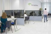 Unicaja Banco impulsa contratación online de seguros