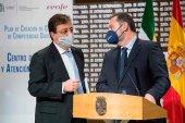 Mérida implantará el nuevo Centro de Competencias Digitales