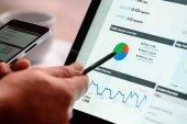 La Junta impulsa transformación digital en 39 empresas