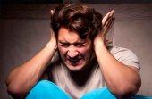 España cumplimenta 20 por ciento de mapas de ruido