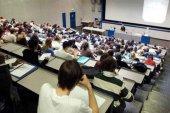 Actualizadas medidas sanitarias para realizar la EBAU