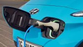 OCU certifica ahorro de coche eléctrixo