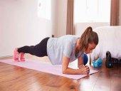FOESaludable: las ventajas de ejercicio en pacientes oncológicos