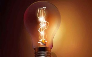 OCU confirma la factura eléctrica más cara de abril