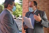 El PP pide para Soria un fondo similar al de Teruel