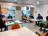 Impulso Emprende ayuda a consolidación de 56 empresas