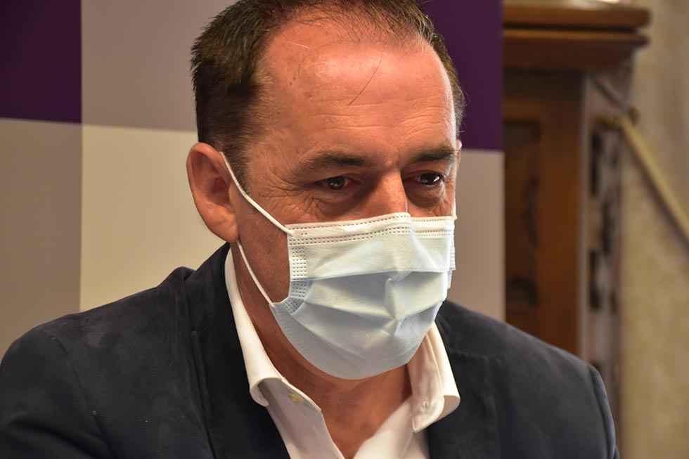 Diputación lanza novedosa línea para digitalizar pymes