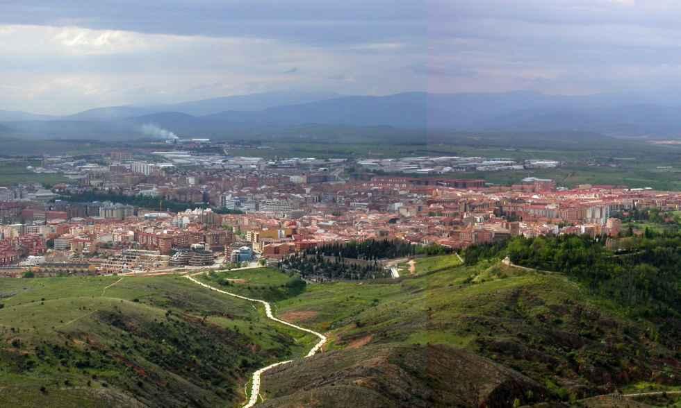 TRIBUNA/ Derechos indemnizatorios en el Cerro de los Moros