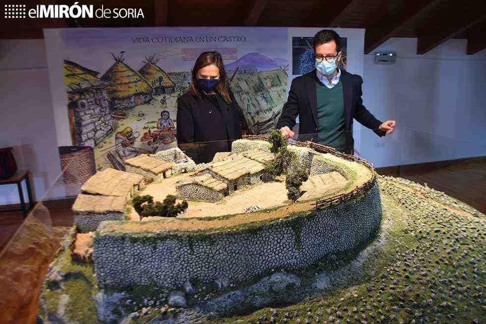 Cuando la tecnología facilita la visita turística