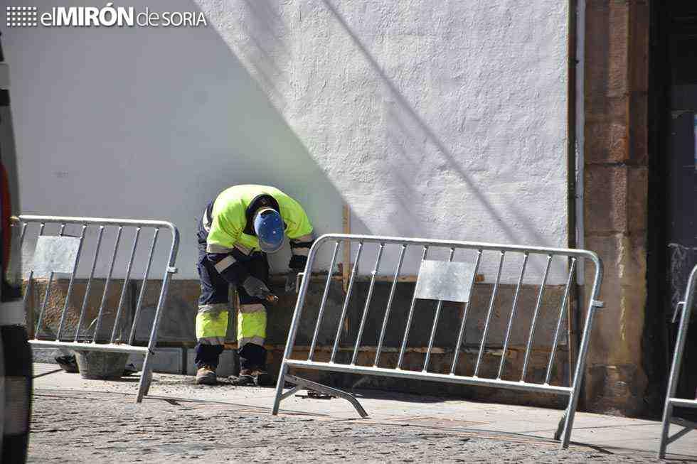 ANÁLISIS/ La pandemia se refleja en mercado laboral