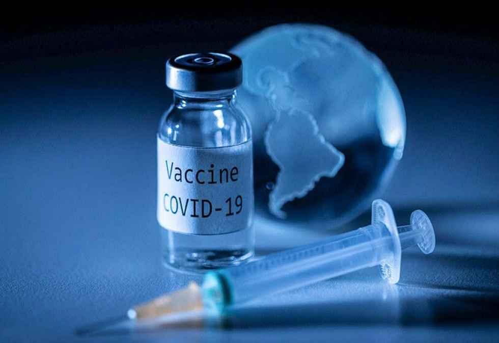 IU solicita exención de patentes de vacunas Covid