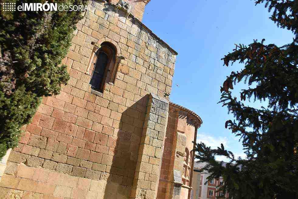 El PSOE lamenta discriminación en ayudas a turismo