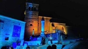 Convocatoria abierta para actividades culturales