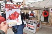 Soria ¡Ya!: veinte años alzando la voz