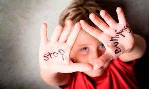CSIF pide más recursos y unidad contra el acoso escolar