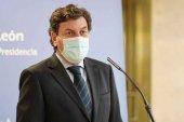 La Junta urge al Gobierno a abonar 182 millones de IVA