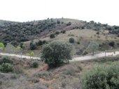 CARTA AL DIRECTOR/ Contra las viviendas en el Cerro