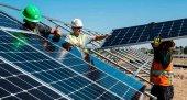 El PP propone atraer proyectos de energías renovables