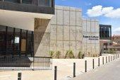 Arcos de Jalón promueve el emprendimiento