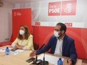 El PSOE quiere saber la verdad en las residencias