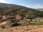 El PP urge solución a presa del río Mayor
