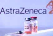 Ampliación de intervalo en dosis de AstraZeneca